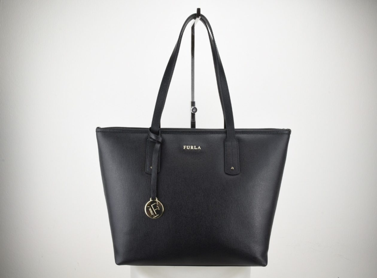 FURLA | Shopper