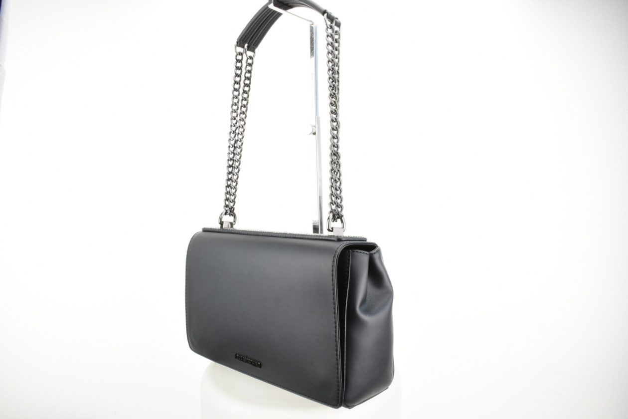 261b161fd7 Bags Love Moschino Offerte Originali Borsa Tracolla Borse 5Ogx7Yw ...