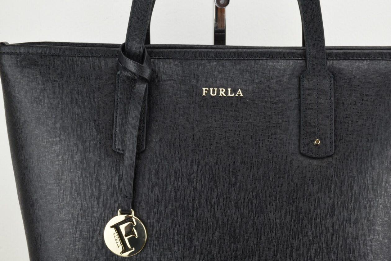 valore eccezionale comprando ora meglio FURLA | Shopper