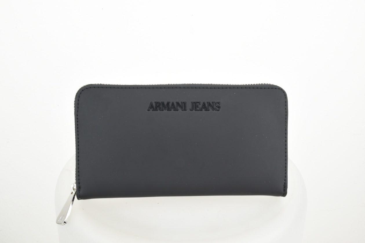 ARMANI JEANS | Portafogli nero
