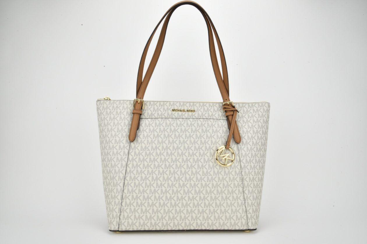 MICHAEL KORS | Shopper Ciara Monogram