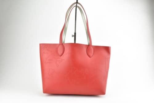 huge selection of 8a898 a4ee4 Borse Last Minute | Il primo shop online dedicato a borse e ...