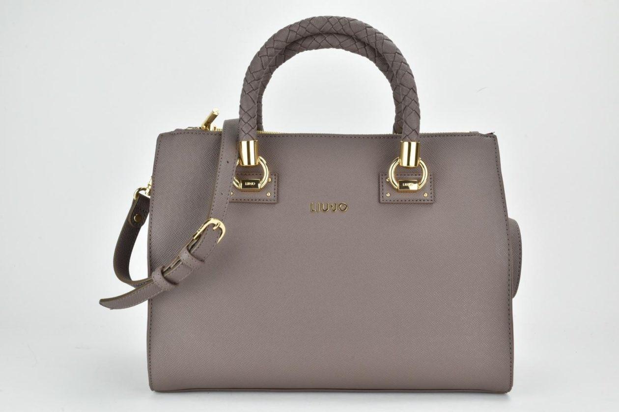 Non comprerò più borse Liu Jo | casalinga per caso