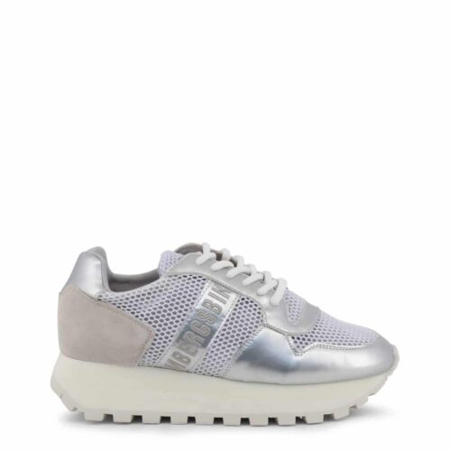 Sneakers Donna Bikkembergs