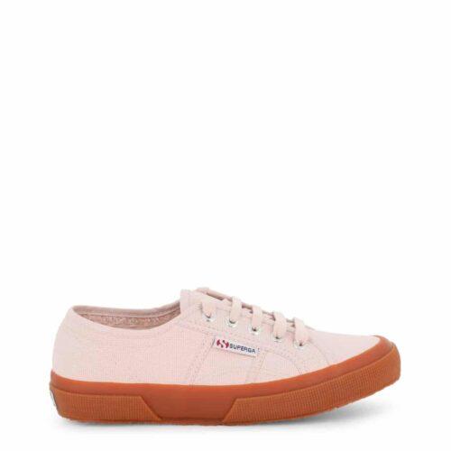 Sneakers Donna Superga