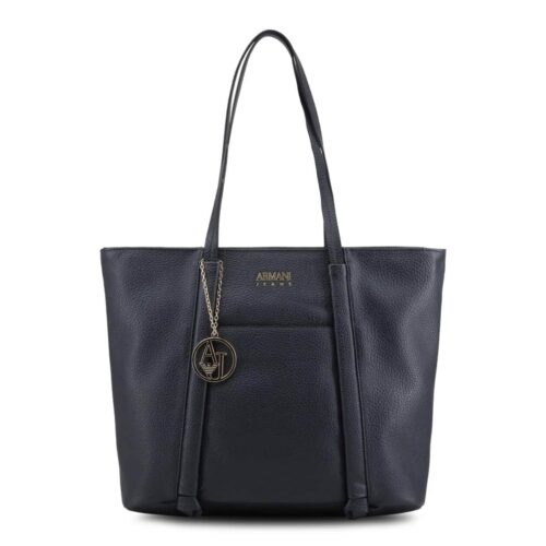 Shopping bag Donna Armani Jeans