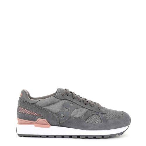 Sneakers Uomo Saucony