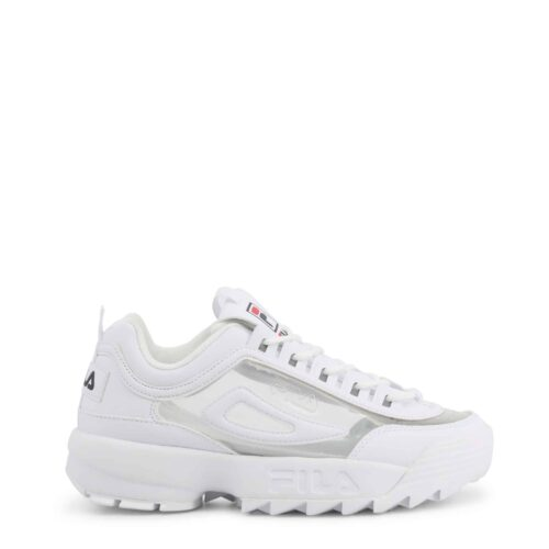Sneakers Donna Fila