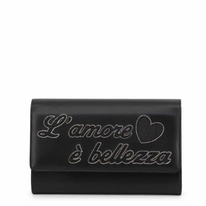 Pochette Donna Dolce&Gabbana
