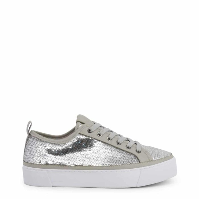 Sneakers Donna Armani Exchange
