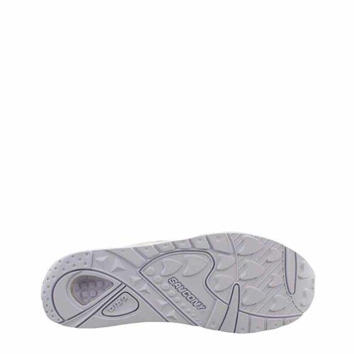 SAUCONY Sneakers grigie unisex No COD