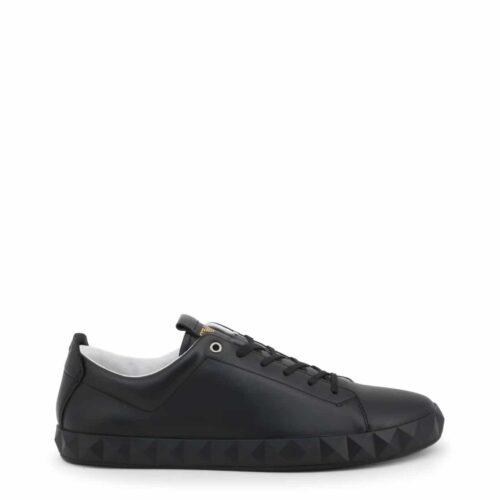 Sneakers Uomo Emporio Armani