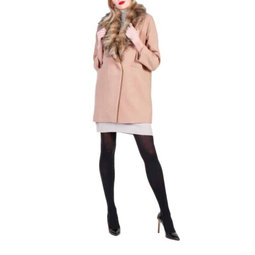 Cappotti Donna Fontana 2.0