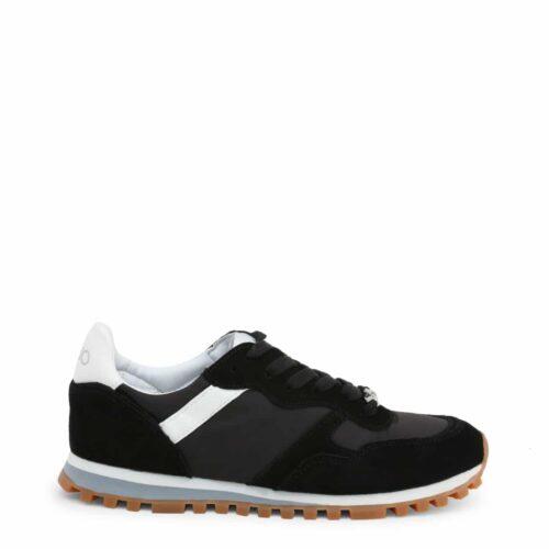 Sneakers Donna Liu Jo