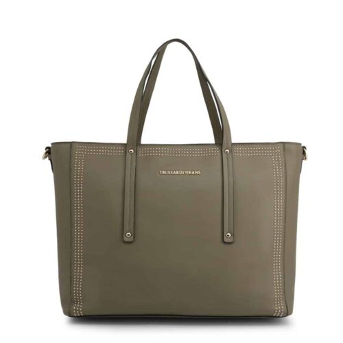 Shopping bag Donna Trussardi