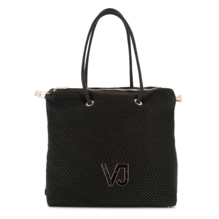 Shopping bag Donna Versace Jeans