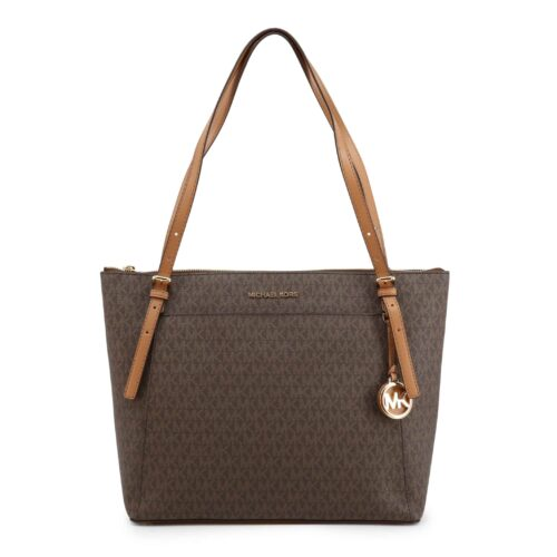 Shopping bag Donna Michael Kors