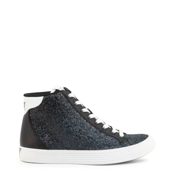 Sneakers Donna EA7