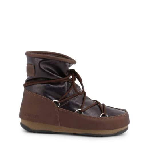 Stivaletti Donna Moon Boot