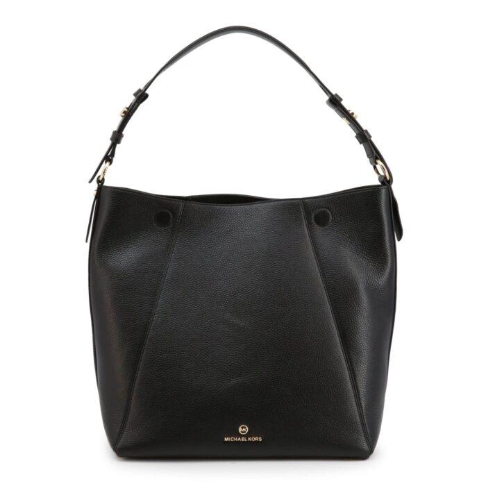 Shopping bag Donna Michael Kors