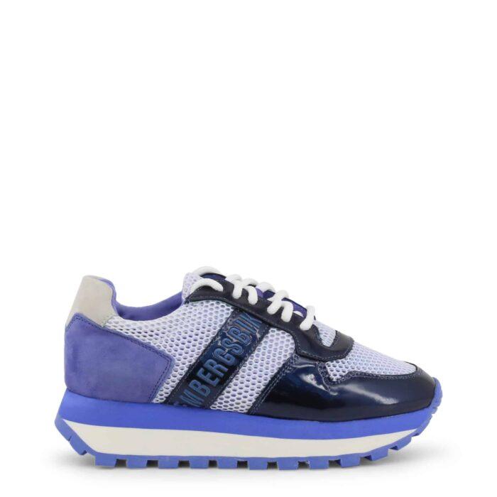 Sneakers Donna Bikkembergs