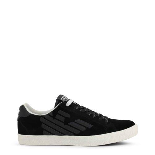 Sneakers Uomo EA7