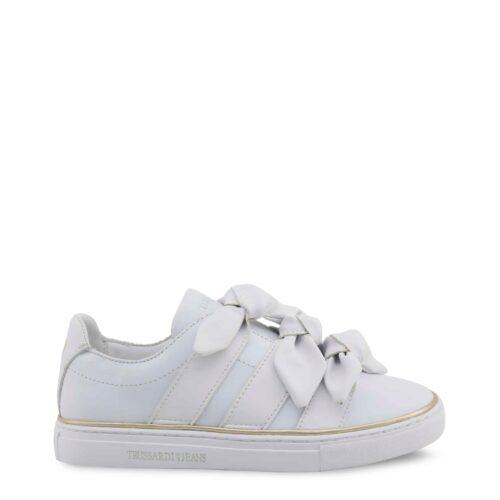 Sneakers Donna Trussardi