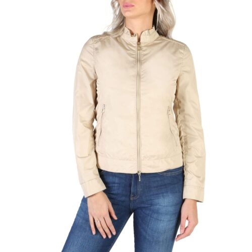 Giacche Donna Geox