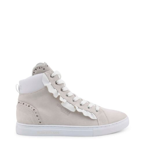 Sneakers Donna Trussardi