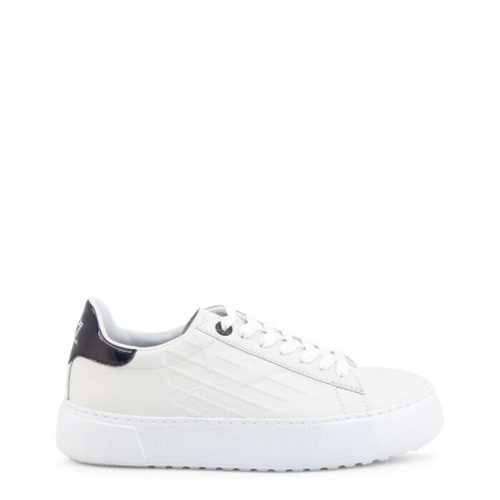 Sneakers Unisex EA7