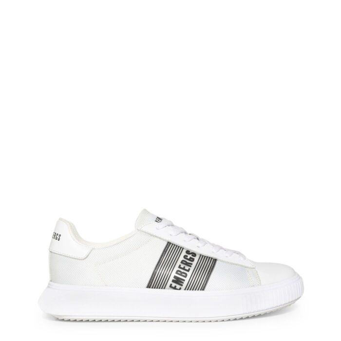 Sneakers Uomo Bikkembergs