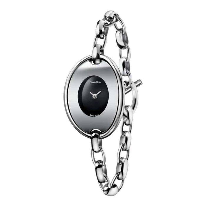 Orologi Donna Calvin Klein