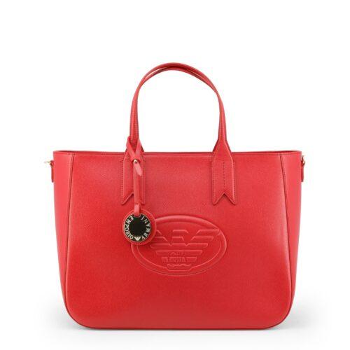 Shopping bag Donna Emporio Armani