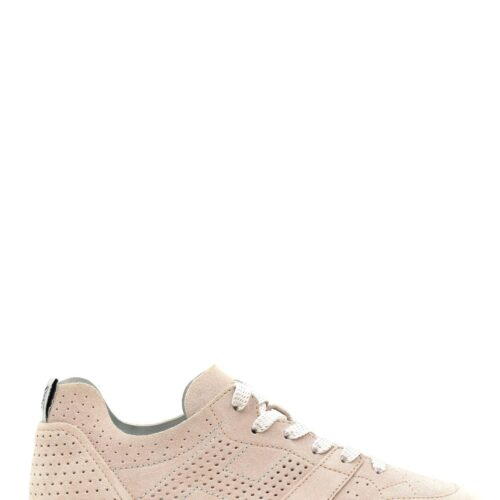 Donna Sneakers Hogan