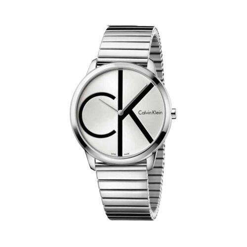 Orologi Unisex Calvin Klein