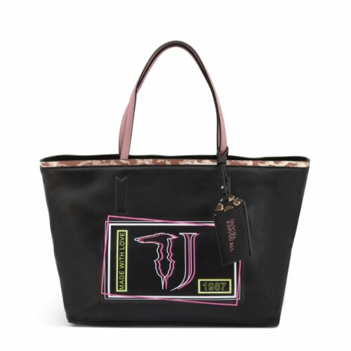 Shopping bag Donna Trussardi