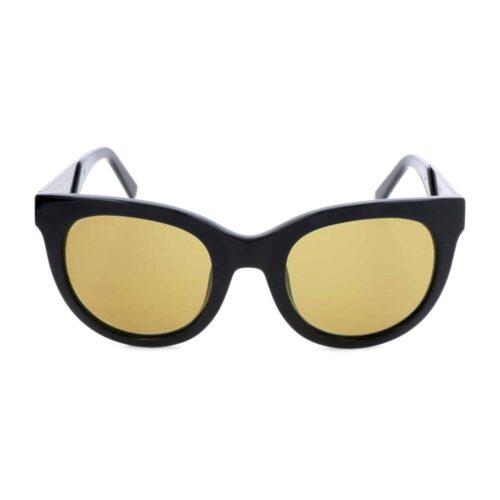 SWAROVSKI Occhiali da sole con lenti gialle Accessori