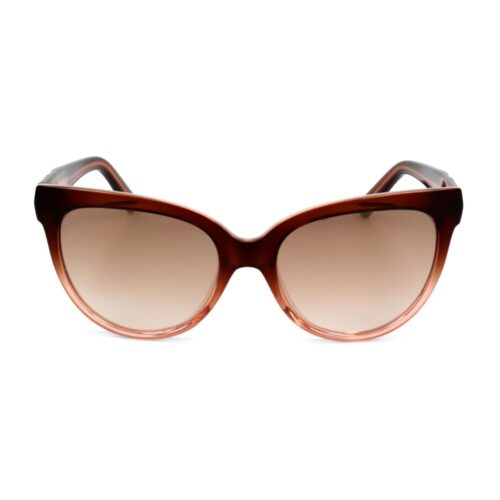 SWAROVSKI Occhiali da sole lenti marrone Accessori